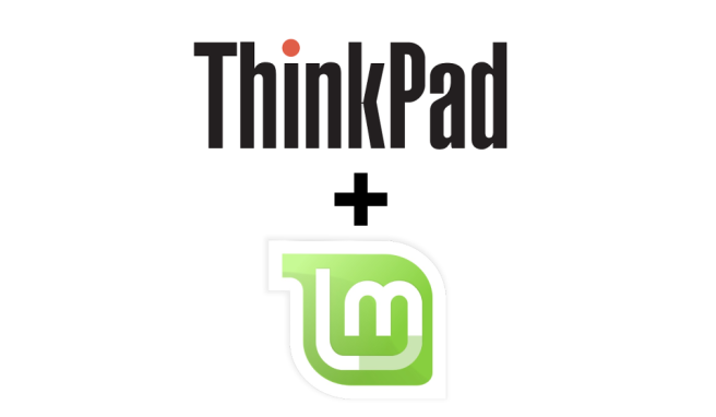 thinkpad_mint